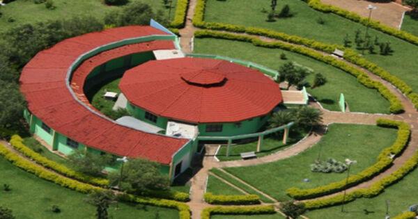 Perolândia Goiás fonte: www.mpgo.mp.br
