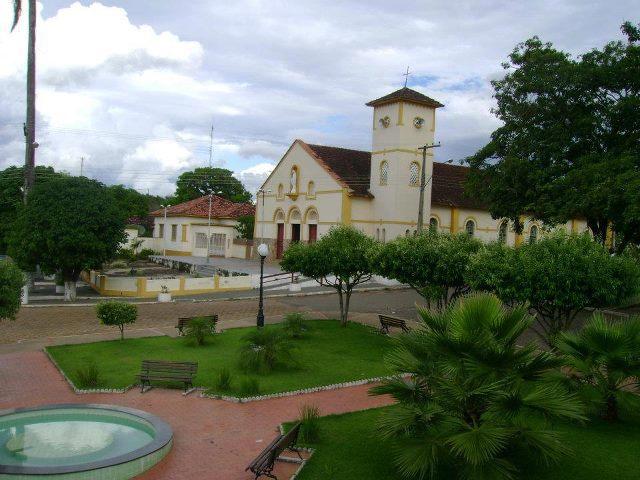 Santa Cruz de Goiás Goiás fonte: www.mpgo.mp.br