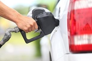 Abusividade de preços dos combustíveis ensejarão medidas cabíveis