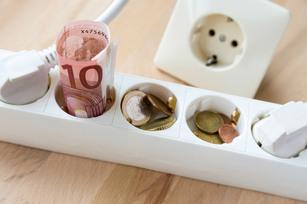 Liminar cessa cobrança de taxa municipal