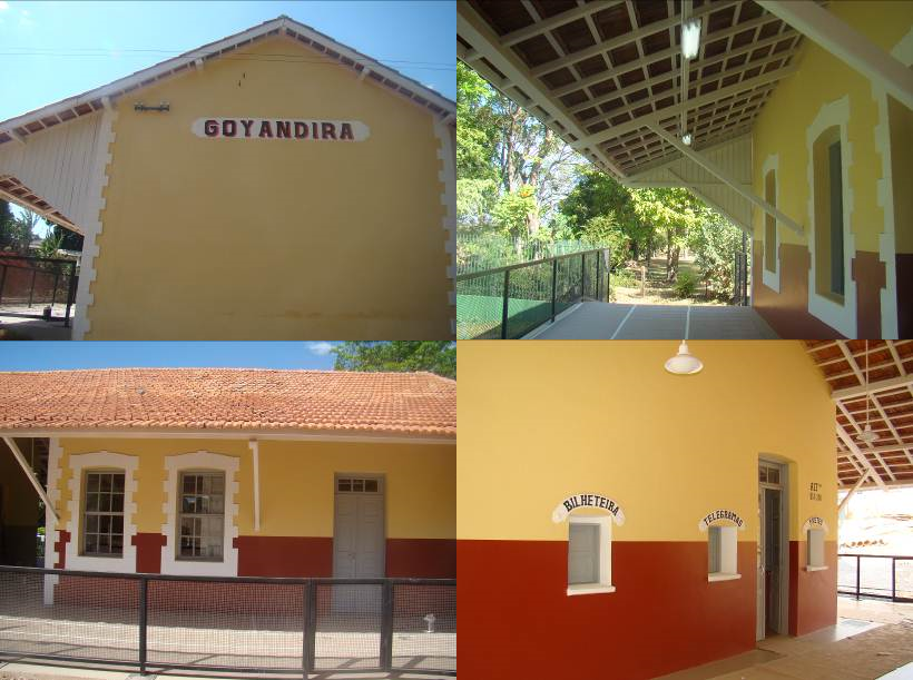 Goiandira Goiás fonte: www.mpgo.mp.br