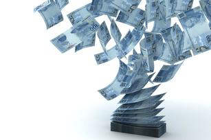 """Valor desviado para pagar """"benefícios"""" foi de mais de R$ 470 mil"""