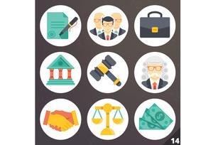 Documento indica 12 medidas para atuais gestores