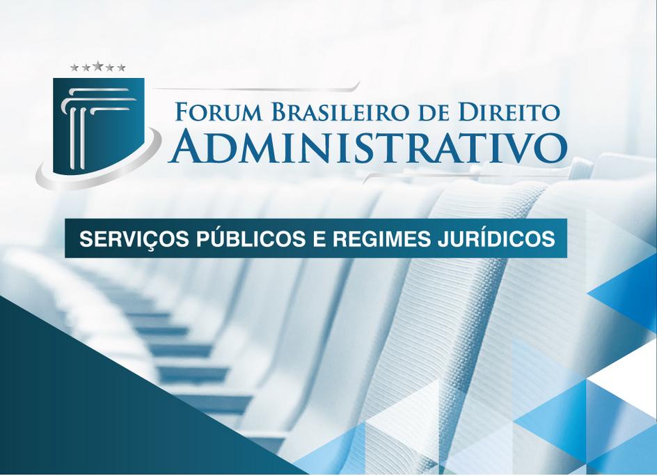 Promotor goiano será palestrante em Fórum Brasileiro de Direito ... 4453b1e3d5