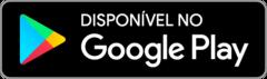 Badge-google-play-badge