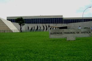 MP-GO obtém no STJ aumento da pena de condenados por continuidade de crimes