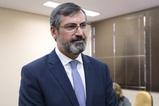 Procurador-geral de Justiça, Aylton Flávio Vechi