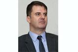 Chefia de Gabinete está a cargo do promotor de Justiça Rodrigo Félix Bueno