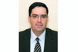 Gabinete de Planejamento e Gestão Integrada ficará a cargo do promotor de Justiça Jales Guedes Coelho Mendonça